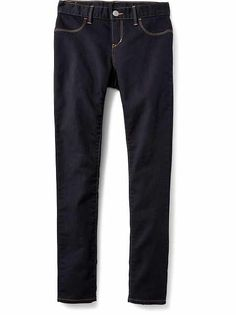 Girls Plus Size Styles: Plus Size Jeans, Plus Size Pants, Plus Size Tops, Plus Size Tees, & More | Old Navy