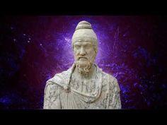 Prabusirea Celui Mai Puternic Rege Dar Si Intemeietor Al Daciei, Burebista Mai, Youtube, Statue, Youtubers, Sculptures, Youtube Movies, Sculpture