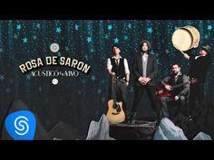 Rosa de Saron - Incompletude (Part. Lucas Lima   Acústico e Ao Vivo 2/3) - YouTube