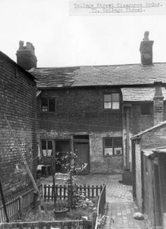 St Helens Town, Saint Helens, History Pics, Family History, Abandoned Buildings, Old Town, Children Games, The Past, England