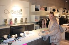 Checking out new ShoppingArena in Salzburg - Fashion and co Fashion Updates, Salzburg, All About Fashion, Coat, Sewing Coat, Coats
