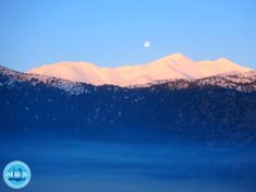 Winterurlaub auf Kreta Fotoalbum Safari, Heraklion, Crete Greece, Mists, Island, Mountains, Nature, Travel, Europe