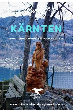 Samara, Greatest Adventure, Happy, Movies, Movie Posters, Travel, Outdoor, Europe Travel Tips, Viajes