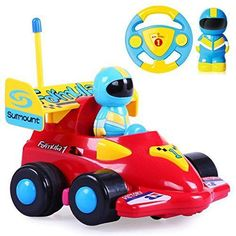 Best Toys For 2 Year Old Boy - Christmas 2015 Gift Guide