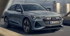 Audi Usa, Smooth Image, Augmented Reality Technology, Remove All, Automotive News, Electric Cars, Driving Test, Convertible, Two By Two