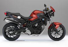 BMW F 800 R 2014 http://www.motoprogress.com/fiche-moto.php?id_moto=1587