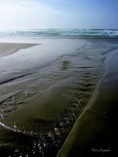 hellestø jæren, rogaland, norway