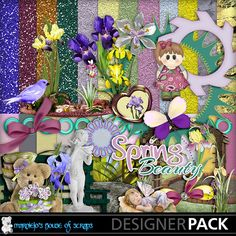 Spring Iris https://www.mymemories.com/store/display_product_page?id=MJHS-CP-1404-57084&r=Marniejo's_House_of_Scraps