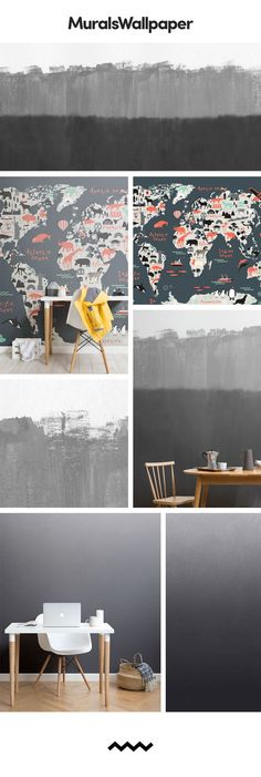 39 Best Fabrics Wallpapers Screens Stencils Blocks Images