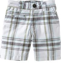 Toddler Boy Clothes: Shorts | Old Navy