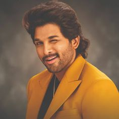 Likes, 12 Comments - Allu Arjun Actor Picture, Actor Photo, Allu Arjun Hairstyle, New Photos Hd, Allu Arjun Wallpapers, Dj Movie, Allu Arjun Images, Most Handsome Actors, Handsome Celebrities