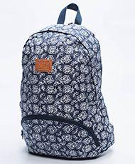 Rusty Soluna Backpack Back To School Backpacks, City Beach, Herschel Heritage Backpack, Online Bags, Women's Accessories, Satchel, Handbags, Stuff To Buy, Backpacks For School