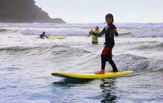 waves, surfing, shores, beaches, summer surfing,   surfing, waves, beaches, surfboards, long-board surfing,   http://www.yuusurf.com