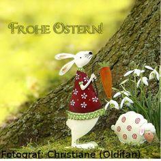 Hallo Ihr paleo lädchen-Fans, wir wünschen Euch heute schon ganz tolle Ostertage und eine schöne Zeit mit Euren Liebsten! Wir starten den Ostersonntag mit einem entspannten paleo-Osterfrühstück inkl. selbst gebackenem paleo-Hefebrot (www.paleo-laedchen.de/oster-hefezopfbrot/). Frohe Ostern! :-) PS: Ostergeschenk gesucht? Gerne schicken wir Dir per Email einen Gutschein: www.paleo-laedchen.de/produktkategorie/gutscheine/ (sofortiger Email-Versand bei paypal-Zahlung oder mit…