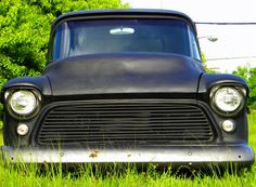 Google Image Result for http://www.tedvernon.com/itemimages/55_Chevy_Rat_Rod-006.jpg