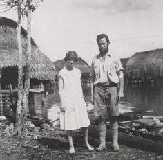 Margaret Mead Gregory Bateson - Google Search