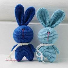 Inspiration- so cute!!!