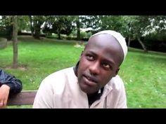 chrétien démontre par la lecture du Coran que la Bible est la Parole de Dieu. ép 1 - YouTube