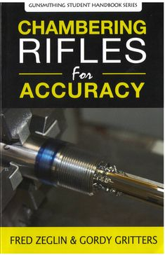 Ballistics - Nosler Ballistics is a trajectory calculator and range