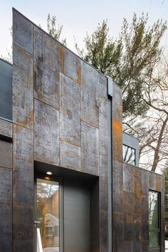 Metal Barn Homes - CLICK THE PIC for Lots of Metal Building Ideas. #metalbuildingpictures #polebarns