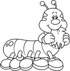 Mejores 176 Imagenes De Insectos En Pinterest Good Ideas Alphabet