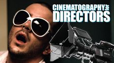 Cinematography for Directors: Building Tension Through Shot Selection
