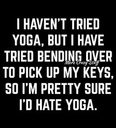 Funny Quotes QUOTATION Image : Quotes Of the day Description 22 New Funny Quotes Sharing is Caring Dont forget to share this quote ! Funny Jokes, Hilarious, Funny Stuff, Funny Comedy, Funny Shirt Sayings, Quote Shirts, Humorous Sayings, Def Not, Thoughts
