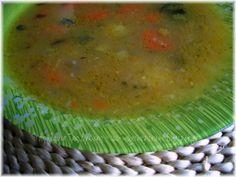 Η απόλαυση της βρώσης Cantaloupe, Good Food, Eggs, Fruit, Breakfast, Recipes, Egg, Recipies