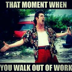 Check out: Funny Memes - That moment when. One of our funny daily memes selection. We add new funny memes everyday! Bookmark us today and enjoy some slapstick entertainment! Gym Humor, Work Humor, Work Funnies, Work Memes, Office Humor, Work Quotes, Fitness Humor, Funny Fitness, Nurse Humor