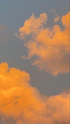 clouds @supermaria26
