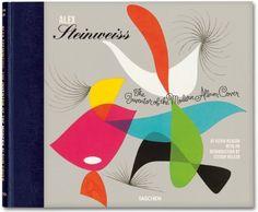 Alex Steinweiss: The Inventor of the Modern Album Cover by Kevin Reagan http://www.amazon.com/dp/3836527715/ref=cm_sw_r_pi_dp_uPcuwb1E80WF6