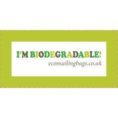Bakeys Edible Cutlery is 100% edible and 100% biodegradable