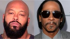 Suge Knight Might Be Going To Jail For Life | Hip Hop My Way