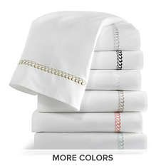 Products in Bedding Collections, Bedding, Products