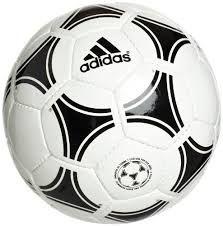 Resultado de imagen para balon de futbol animado  Balones  Pinterest