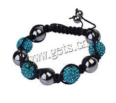 http://www.gets.cn/product/Rhinestone-Shamballa-Bracelet_p689287.html