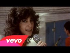 """""""Personally"""" is a song recorded by Karla Bonoff. She is best known as a songwriter, but she is also noted for her hit """"Personally"""". The song became a #19 hit on the Billboard Hot 100 as well as #3 on the Adult Contemporary chart in the summer of 1982."""