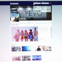 Yevo International with Cedric, but what is Yevo?