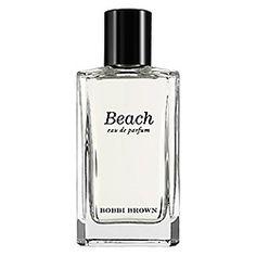 Bobbi Brown (Sephora)  Beach Fragrance  Item # 1289594 Size 1.7 oz  $55.00