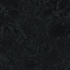 Create a functional yet stylish bathroom with this Midnight granite effect black Laminate worktop. The gloss surface is easy to install. Granite Bathroom, Tiles For Sale, Tiles Price, Bar Shelves, Surface Finish, Diy Supplies, Work Tops, High Gloss, Walls