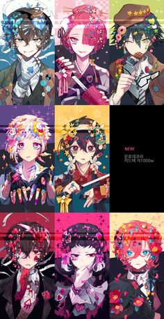 This is beautiful Me Anime, Anime Eyes, Anime Chibi, Kawaii Anime, Manga Anime, Anime Art, Dazai Bungou Stray Dogs, Stray Dogs Anime, Character Art