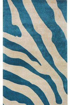 Mirage Area Rug - Wool Rugs - Area Rugs - Rugs | HomeDecorators.com. So edgy
