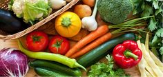 Use our low carb vegetables database and easily search and filter to see which veggies are low carb and high carb. A great resource for low carb diets.