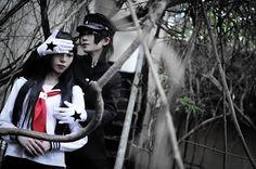 Zera(Laichi Hikari Club) | Suya - WorldCosplay