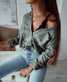Find More at => http://feedproxy.google.com/~r/amazingoutfits/~3/VyMImST0KE8/AmazingOutfits.page