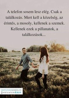 Poem Quotes, Wise Quotes, Motivational Quotes, Inspirational Quotes, Poems, Country Lyrics, Country Music Quotes, Country Singers, Relationship Questions