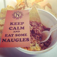 (Photo courtesy of Nancy Luna, OC Register) Huntington Beach Restaurants, Mexican Fast Food, Del Taco, I Foods, Tacos, Eat, Ethnic Recipes, Orange County, California