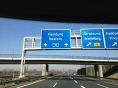 . Life, Trelleborg, Hamburg