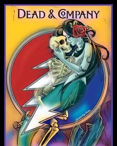 Dead and Company Summer Tour 2017 seen one show fab! Phish Posters, Concert Posters, Movie Posters, Always Be Grateful, Forever Grateful, Grateful Dead Image, Phil Lesh And Friends, Wall Of Sound, Dead And Company