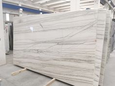 White Macauba Slab Now IN STOCK. Have a look at website or visit one of our showrooms in Staten Island, NY or Colts Neck, NJ. Quartz Kitchen Countertops, Granite Kitchen, Granite Overlay, Colts Neck, Staten Island, Kitchen Design, Kitchen Ideas, Marble, Website